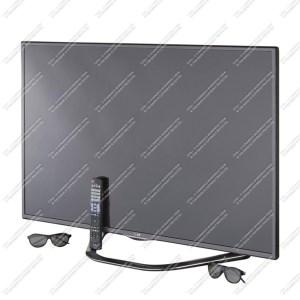 Smart LED TV image 2