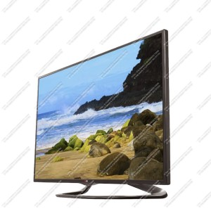 Smart LED TV image 3