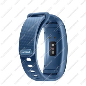 Gear Fit2 image 4