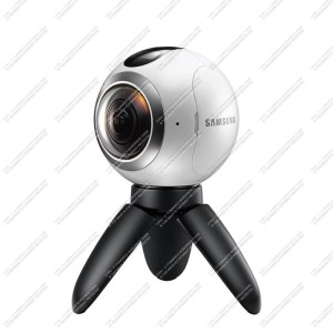 360 degree Cameras category