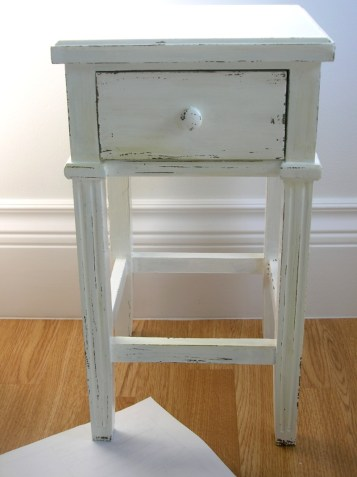 how to antique and distress furniture with paint   movita beaucoup. how to antique  and distress  furniture with paint   movita beaucoup