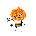 pumpkin carve-off | movita beaucoup