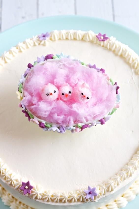 swiss meringue buttercream | movita beaucoup