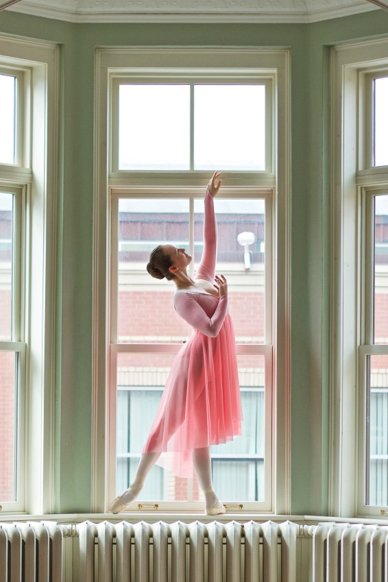 dance photography by movita beaucoup