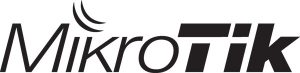 Manutenção, Reparo e Assistência Técnica MikroTik