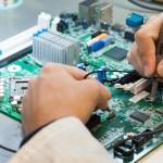 Conserto-de-Equipamentos-de-Telecomunicacoes-e-Redes-2