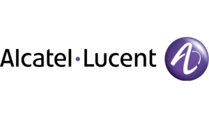 3GV27010TC - Alcatel_Lucent_Logo-478x270 (1)