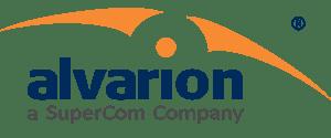 Alvarion_logo_small