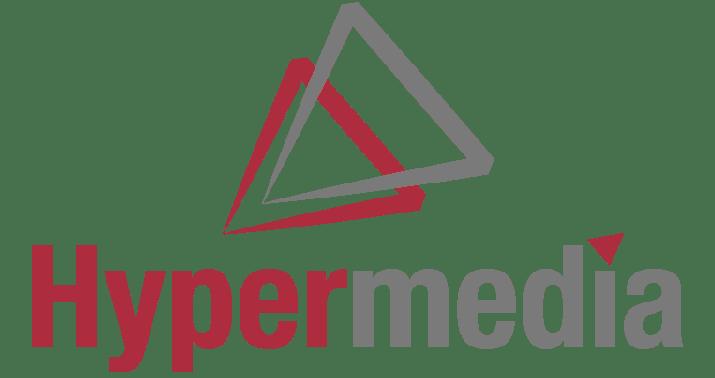 hypermedia systems