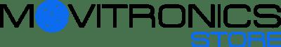 logo_movitronics_store_001