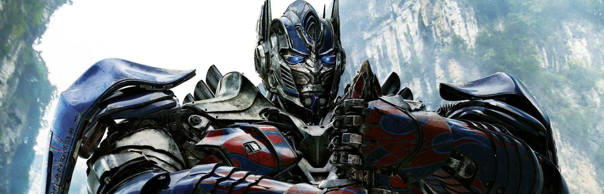 Transformers 7 Paramount Officially Pulls The Sequel