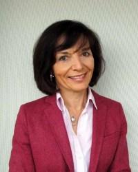 Catherine Dupont