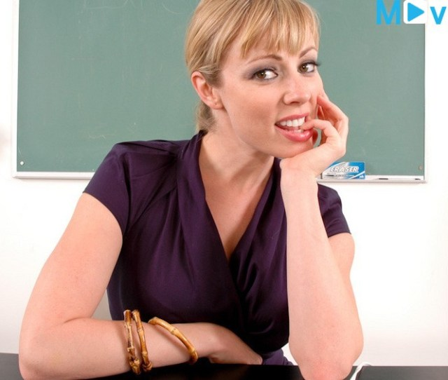 Adrianna Nicole In Live Naughty Livenaughtyteacher 2010 Adrianna Nicole Uniform