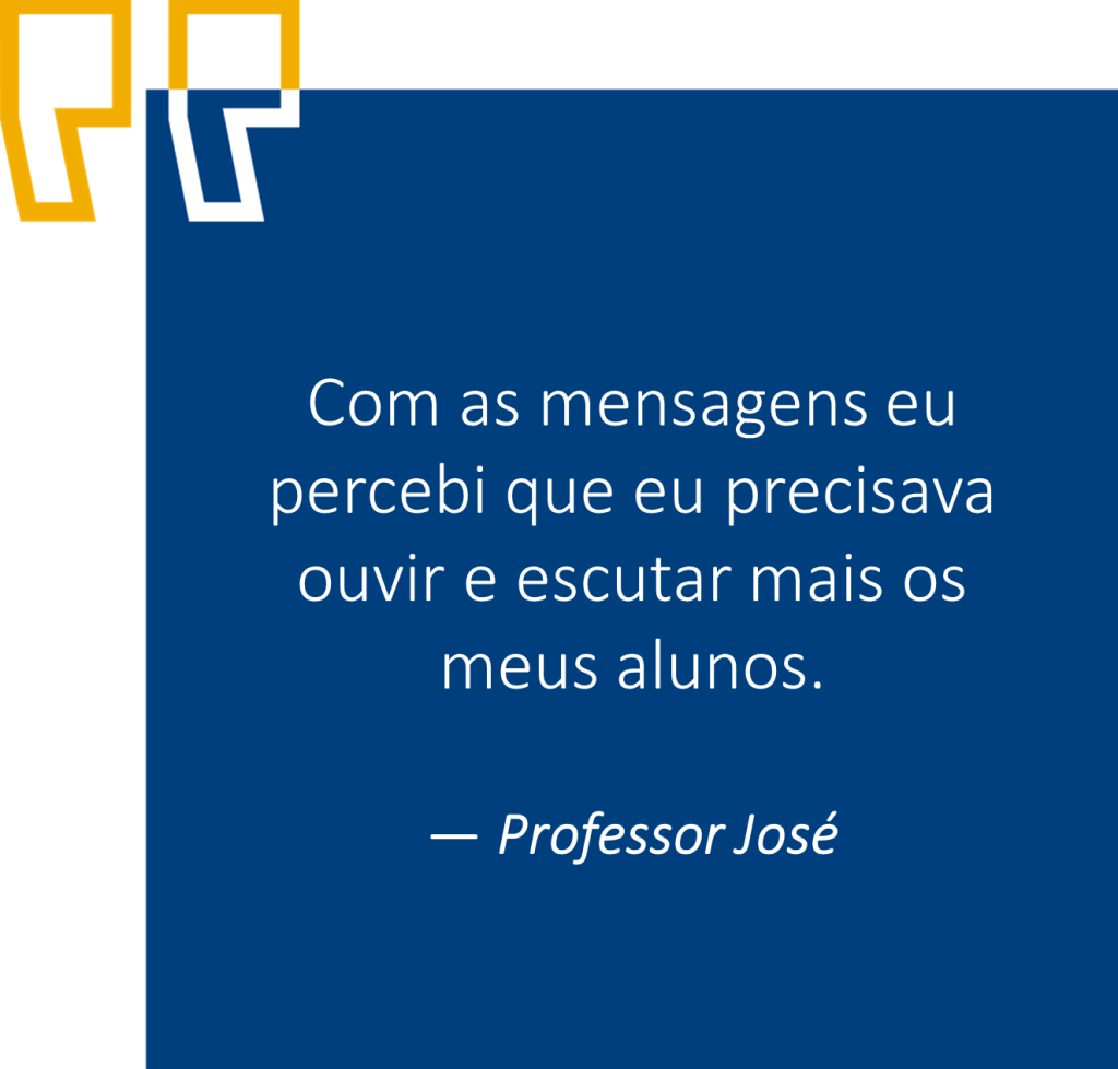 Quote_Professor-Jose