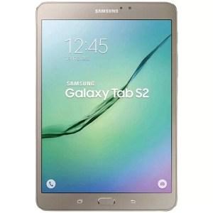 """Tablet Samsung Galaxy Tab S2 9.7"""" Reacondicionada"""