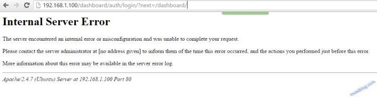 openstack2_internal_error