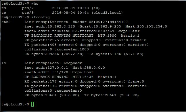 ptunnel_client_ssh1
