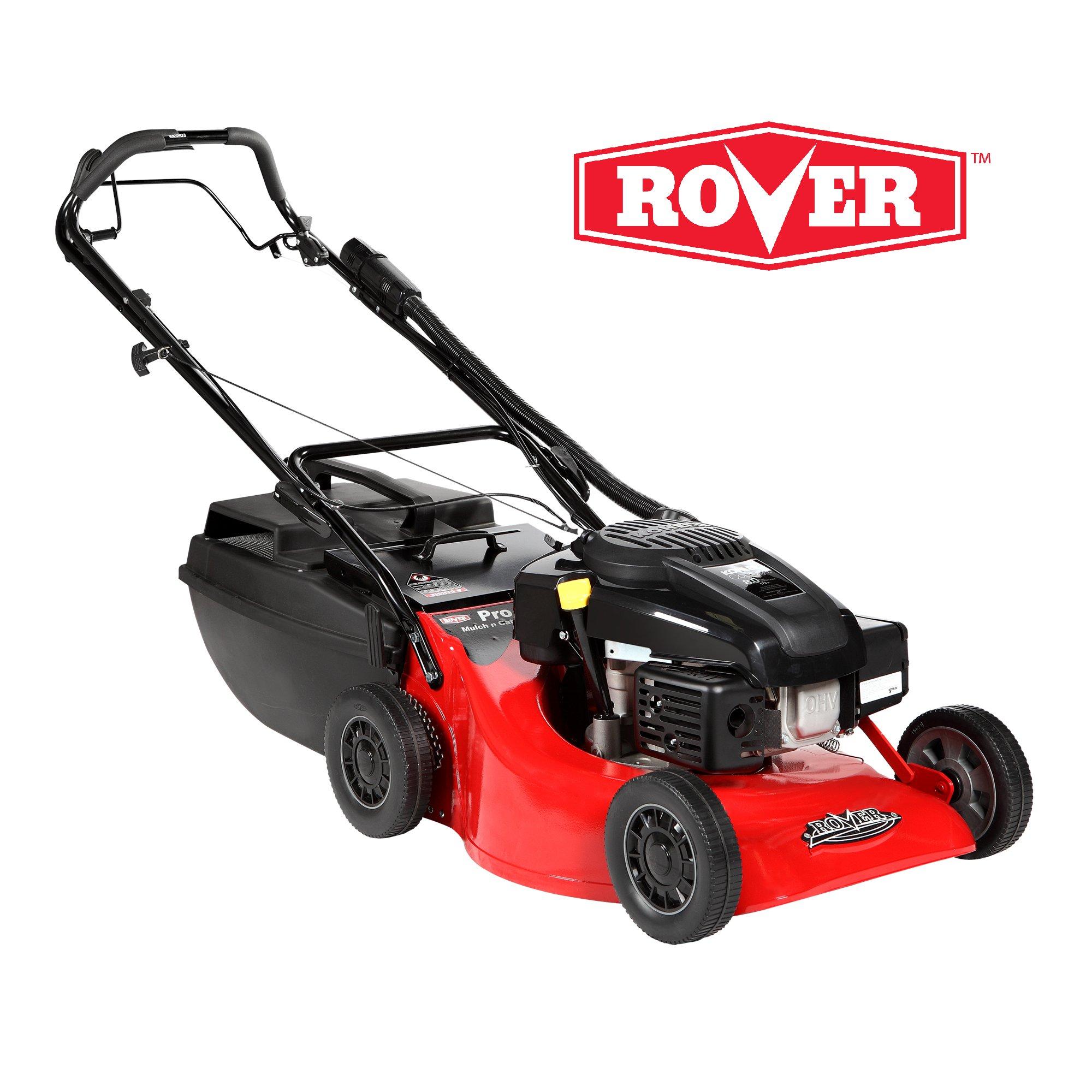 Best Lawn Vacuum Reviews