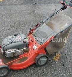 scotts lawn mower model 21995x8b carburetor [ 1303 x 733 Pixel ]