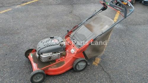 small resolution of scotts lawn mower model 21995x8b carburetor