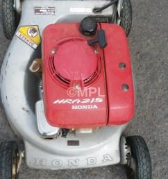 honda lawn mower model hra215 bf cutting blade parts land [ 740 x 1316 Pixel ]