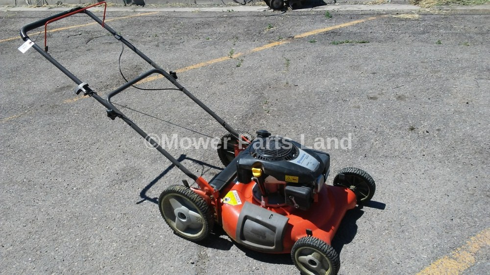 medium resolution of if you need complete ebook husqvarna riding mower manual please fill out registration form to access in our databases genuine and aftermarket lawn mower