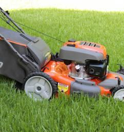 replaces husqvarna hu800awdh lawn mower carburetor [ 1200 x 800 Pixel ]
