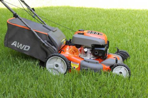small resolution of replaces husqvarna hu800awdh lawn mower carburetor
