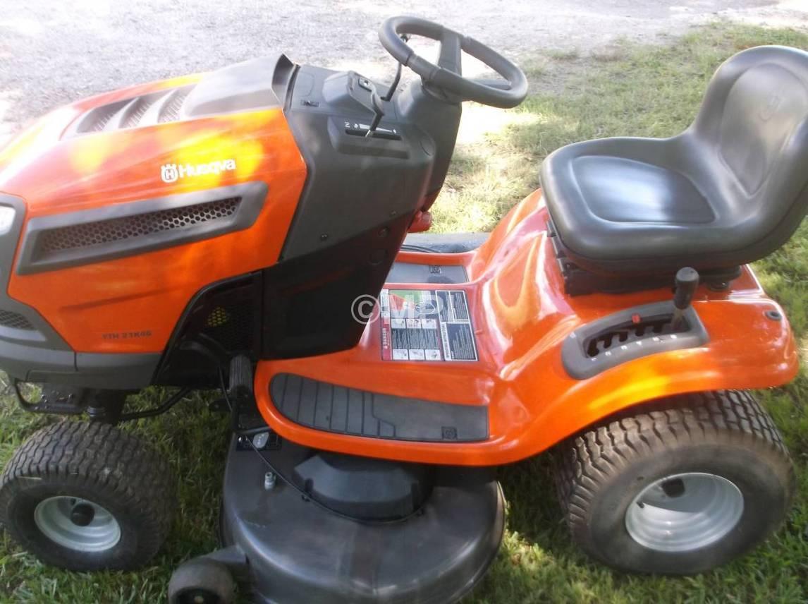Riding Lawn Mower Carburetor Diagram Wedocable