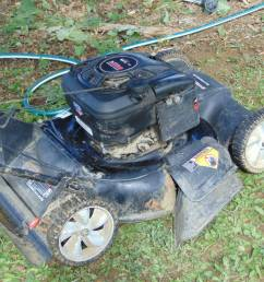 i have a murray model xxxxx riding lawnmower tx abi austin i bought a murray hp 40 rider with speed transmision in july of model i bought a 11hp 38 cut  [ 1200 x 900 Pixel ]