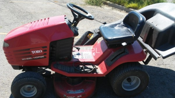 25+ Toro Mower Landscape Pictures and Ideas on Pro Landscape
