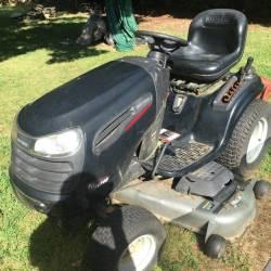 Dgs 6500 Garden Tractor Parts | Gardening: Flower and Vegetables