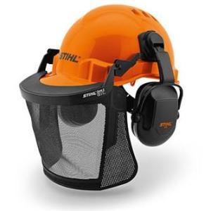Helmet FUNCTION Basic