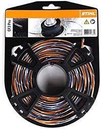Line CF3 Pro ? 2.4 mm x 70,0 m 3K