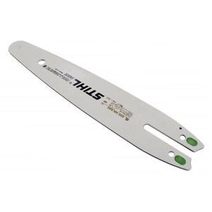 "Guide bar R 30cm/12"" 1,1mm/0.043"" 1/4""P"