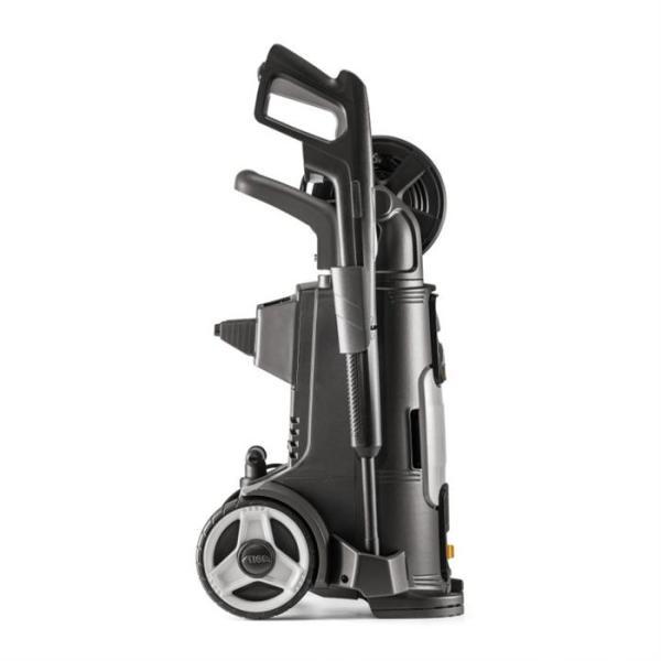 STIGA HPS 345 R Pressure Washer