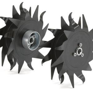 BF-MM Pick Tine MultiTool