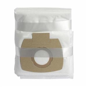Filter bags (pack of 5) SE 61/SE 62