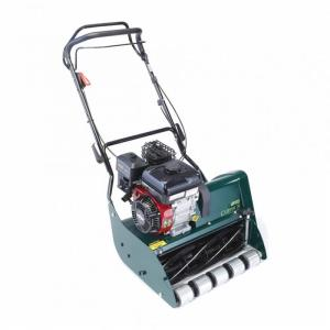 Atco Clipper 20 Cylinder Mower