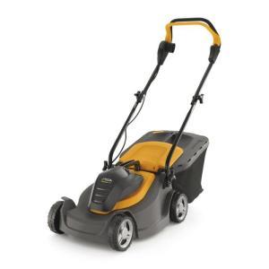 Stiga Collector 39 E Electric Mower