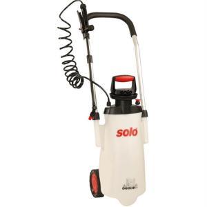 Solo 453 Wheeled 11L Sprayer