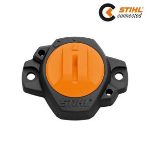 Stihl Smart Connector (pack of 10)