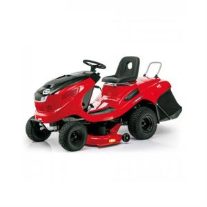 Alko T16-103 HD V2 Ride On Mower