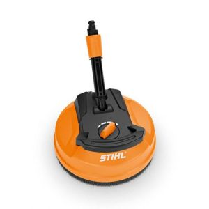 Stihl RA 90 Surface Cleaner for RE 90 - RE 130 Plus