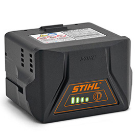 Stihl AK 30 Battery