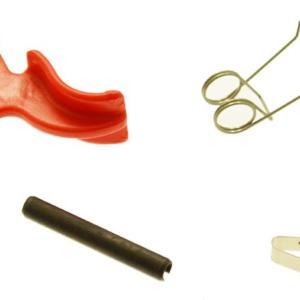 Clutch Lever Repair Kit