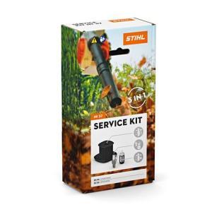 Service Kit 37 BG 86 SH 86