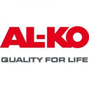AL-KO Parts
