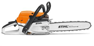 "MS 261 C-M Chainsaw,40cm/16"",26RS"