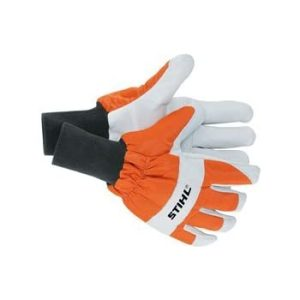 FUNCTION Gloves Protect MS M/9